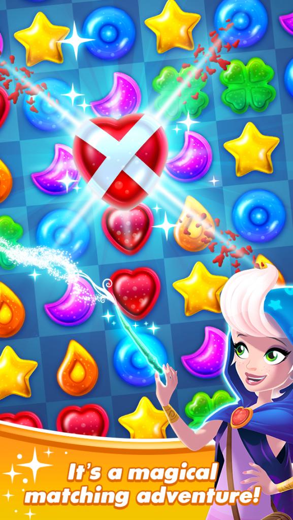 MagicMixUp_Screenshot_iPhone5_1