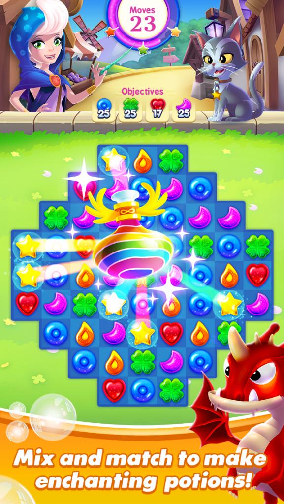 MagicMixUp_Screenshot_iPhone5_2