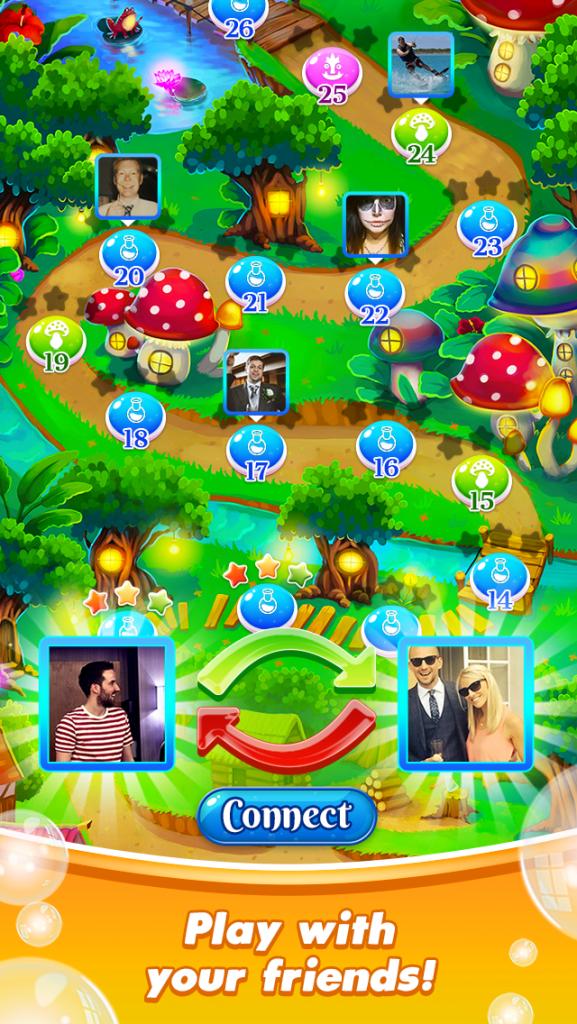 MagicMixUp_Screenshot_iPhone5_4